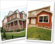 Pictures of Soria's properties