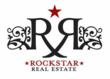 Rock Star Real Estate Investors Tony & Marilou Soria, Have Just Been Featured in the Canadian Real Estate Wealth Magazine