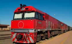 Exclusive Australia Rail Pass