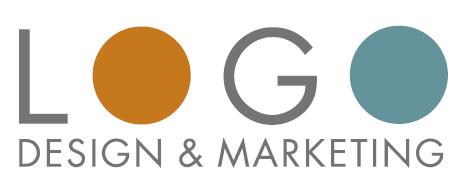 Distinctive Logo Design 1 | Joy Studio Design Gallery - Best Design