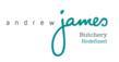 A J Butchery new logo