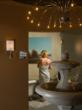 The award-winning Spa of the Rockies offers treatments like private mineral baths that were popular over a century ago