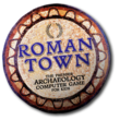 Dig-It! Games' Roman Town Earns Common Sense Media Award