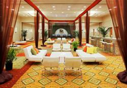 Hotels in Golden CO, Denver West hotel, Golden Colorado hotel deals, Meetings in Golden CO