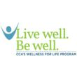 CCA offers Wellness for Life Program