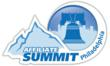 Experience Advertising Inc. CEO Evan Weber Has Been Selected as an Elite Speaker for Affiliate Summit East 2013