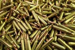 223 Ammo for Sale | Ammunition Shortage