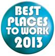 Sixth Nomination for VoIP Supply in 2013 Best Places to Work in Western New York Award by Buffalo Business First
