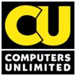 Computers Unlimited France renforce ses ambitions grâce à de...