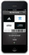Sionic Mobile Turns On Starbucks-Style Mobile Experience for National Brands