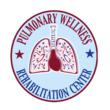 Pulmonary Wellness & Rehabilitation Center