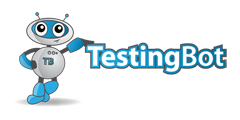 Testingbot launches in Europe
