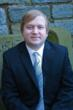 New Jersey Environmental Attorney Michael Sinkevich Named Partner at...