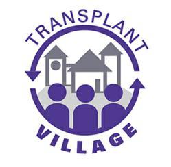 Transplant Village