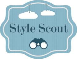 Style Scout American Blinds and Wallpaper