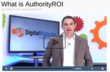 Authority ROI Review – Ryan Deiss And Team Releases New Online Business Training