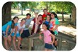 Fun for the Children, Peace of Mind for the Parents, This Summer at YMCA's Camp Ernst