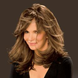 Jaclyn Smith Wig Collection by VERSAHAIR