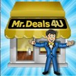 New Daily Deal Site to Offer Businesses Better Returns and Exposure on Daily Deals
