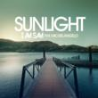 "Australian DJ/Producer I Am Sam To Release Debut Single ""Sunlight"" in US/Canada"
