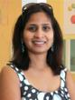 Meeta Shah - CEO & Co-Founder, EFlashApps