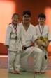 Budokai Judo Club in Toronto Introduces Kinder Judo Classes for Kids 4 Years and Up