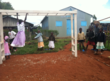 South Bay Vein Specialist, Family, Colleagues Continue Outreach Efforts in Kenya