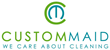 Virginia Beach House Cleaning Company Custom Maid