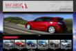 Carsforsale.com Announces Launch of New Bay Area Auto Finance Website