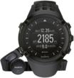 Suunto Ambit Best Canoeing and Boating Watch 2013 By HRWC