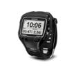 garmin forerunner 910xt, open water
