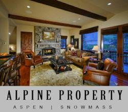 Wood Run V - Alpine Property Management Snowmass Vacation Rental