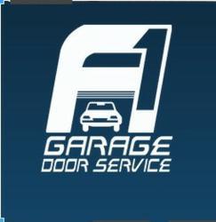 Phoenix Garage Door Repair