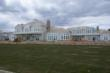 INTEX Millwork Solutions Supplies Custom Residential Project on Cape...