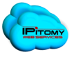 IPitomy Web Services