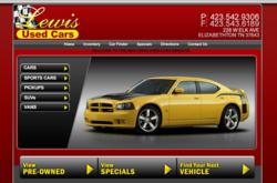 http://www.lewisusedcars.com/