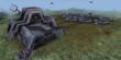 Aerial Combat MMO