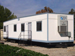 Design Space Modular Buildings Opens a New Branch in Williston, North Dakota