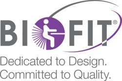 BioFit Dedicated to Design Committed to Quality