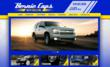 Bernie Caps Auto Sales INC Selects Carsforsale.com® to Develop...