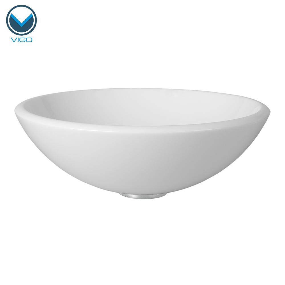Bathroom Faucets Phoenix vigo industries announces the new phoenix stone glass vessel