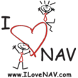NAVUG Takes Over Management of ILoveNAV.com
