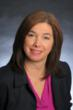 Generations Federal Credit Union Names New Chief Financial Officer