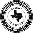 MEDSEEK Client Congress to Feature Dynamic, Internationally Known...