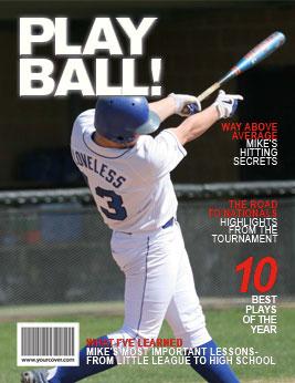 Baseball Softball Lacrosse Coach And Team Gift Ideas