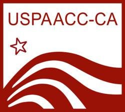 At T Hyatt Pepsico And Wells Fargo To Chair Uspaacc Celebrasian Business Opportunity Conference