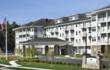 Village at Proprietors Green, a Welch Healthcare and Retirement Group senior living community in Marshfield, MA