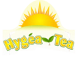 Updated Hygea Tea Website Launched by Fox Web Creations