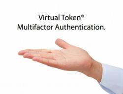 Virtual Token® Multifactor Authentication
