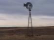 800± Acres of Colorado CRP Land, Hunting Lodge to Be Sold to...